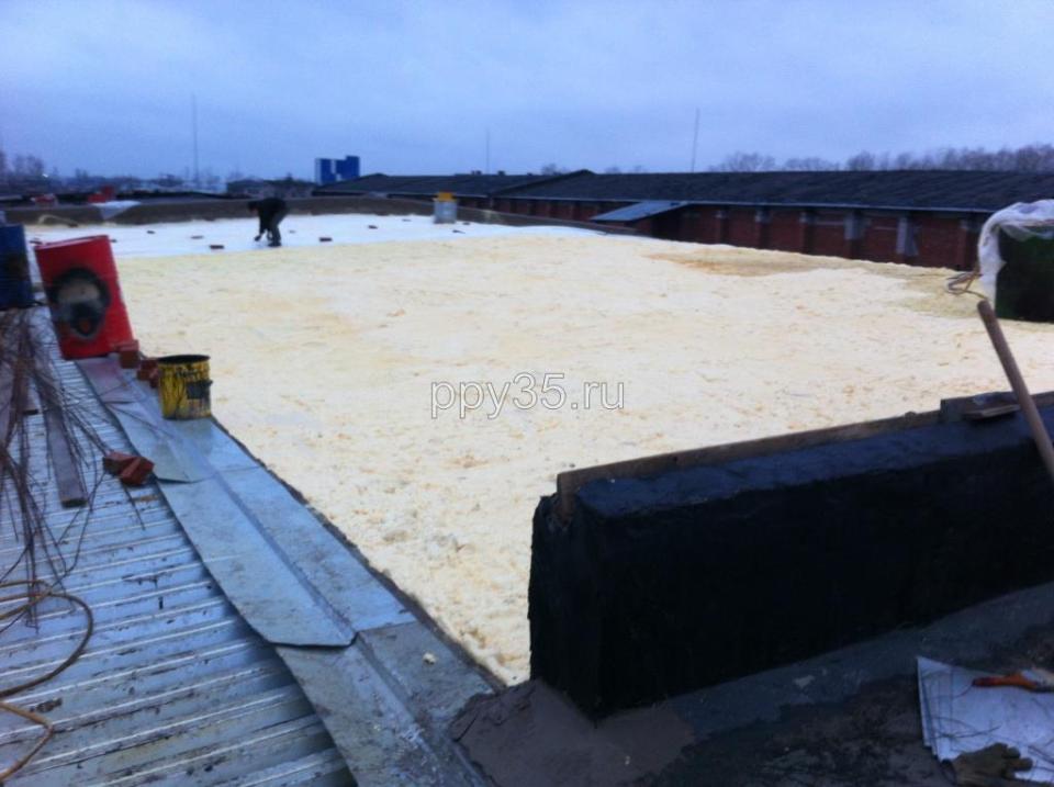 Крыши кровельный материал твери на в для цены